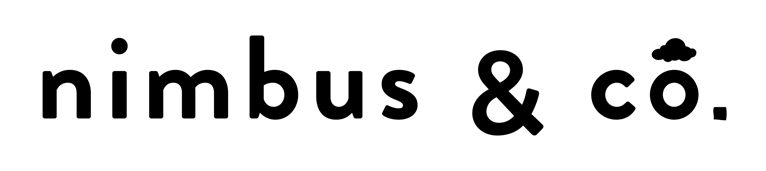 nimbus_logo_primary_art(no tagline)-01