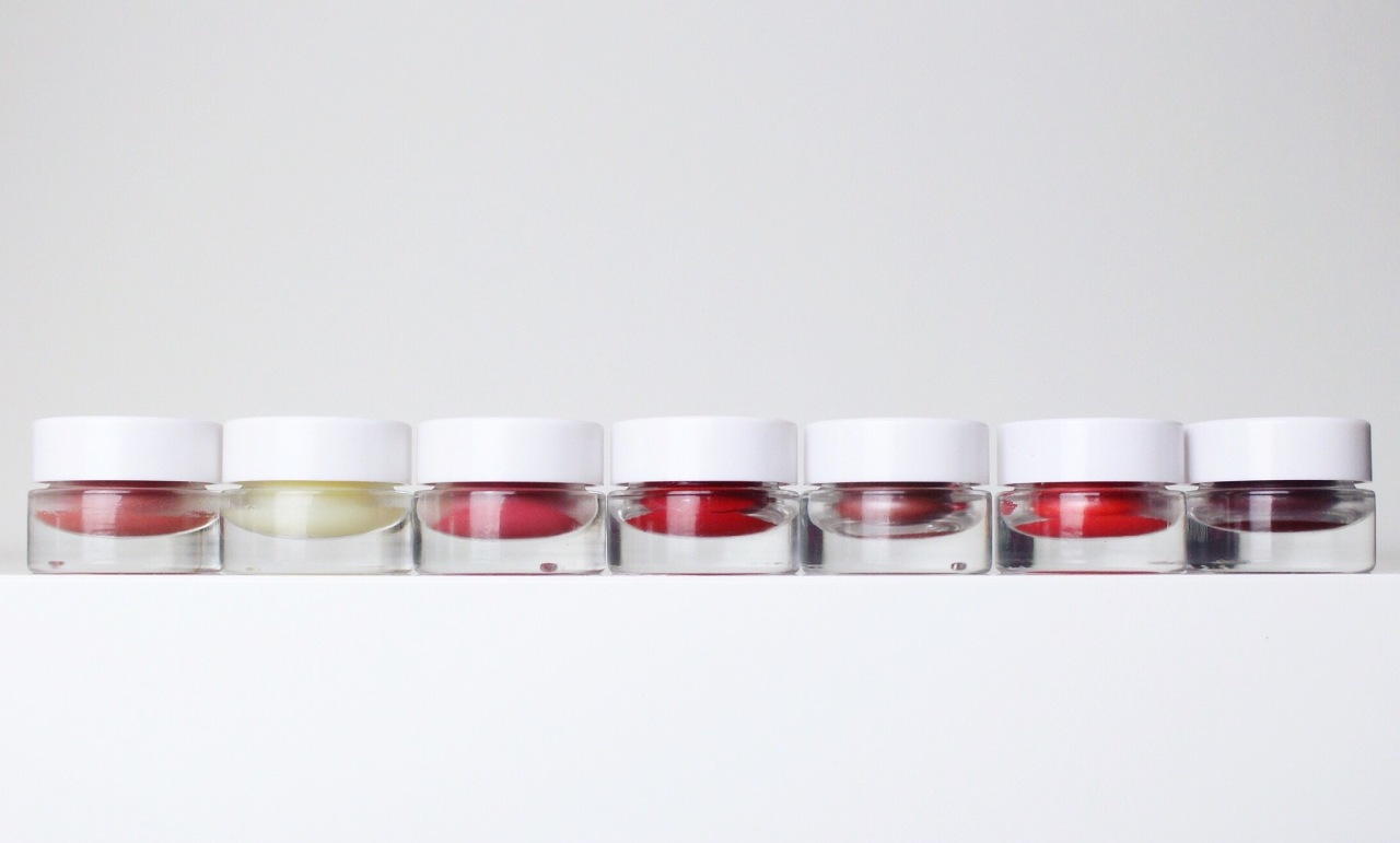 The Beauty Archive product line up.jpg